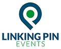 Linking Pin Group - Sports - Clubondersteuning - technisch en beleidsmatig