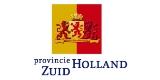 provincie-zuid-holland.jpg